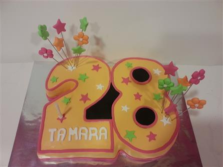 cumpleaos adultos tartas fondant madrid tartas y originales majadahonda pozuelo las rozas